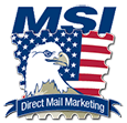 Mailing Systems, Inc.